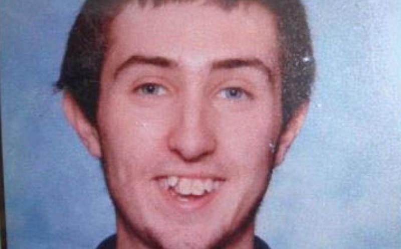 Писательница зарезала 18-летнего парня ради книги о серийных убийцах