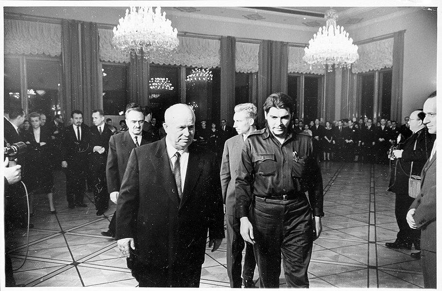 время редкие кремлевские фото основных функциональных элементов