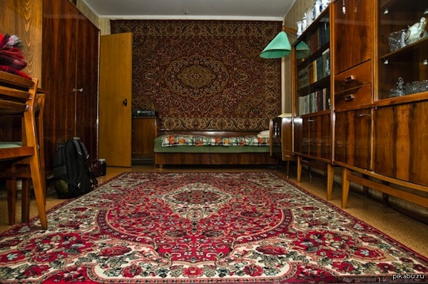 Как убитые квартиры маскируют под элитные аренда,интерьер и дизайн