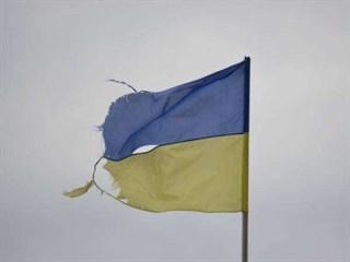 «Пешка и разменная монета». США свергли Украину с пьедестала «центр мира» украина