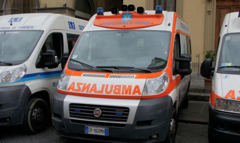 300 евро за жизнь. Сицилийский санитар убивал пациентов для похоронного бюро