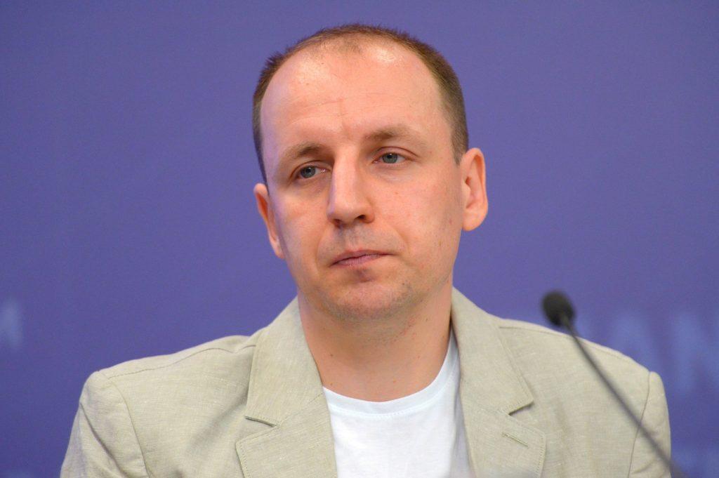 Политолог пояснил, что станет с экономикой Беларуси, если Лукашенко останется у власти