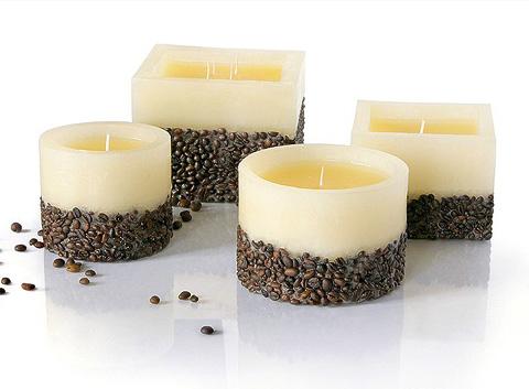 Ароматизируем шкаф: 7 самых простых способов создать неповторимый аромат белья ароматизаторы,запахи,полезные советы,шкаф