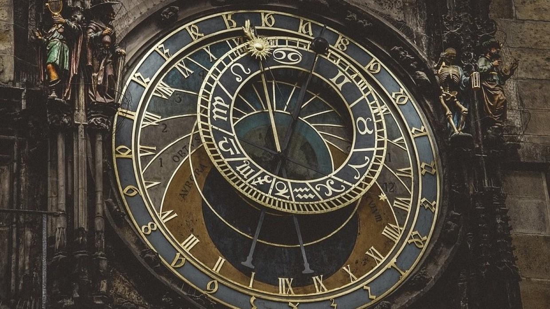 «Тихие манипуляторы»: четыре самых хитрых и расчетливых знаков зодиака Общество