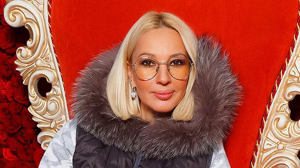 Мать в реанимации: Кудрявцева потрясена случившимся