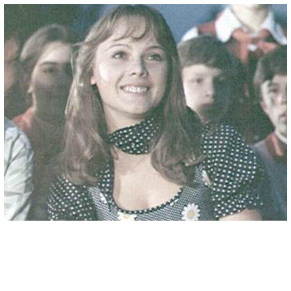 Куда пропала капризная принцесса из любимой сказки детства актриса Ирина Юревич