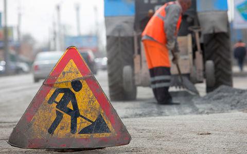Владелец погибшей Шкоды отсудил у дорожников более 600 тысяч рублей