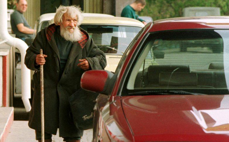 Эксперты назвали экономическое неравенство в России сопоставимым с 1905 годом