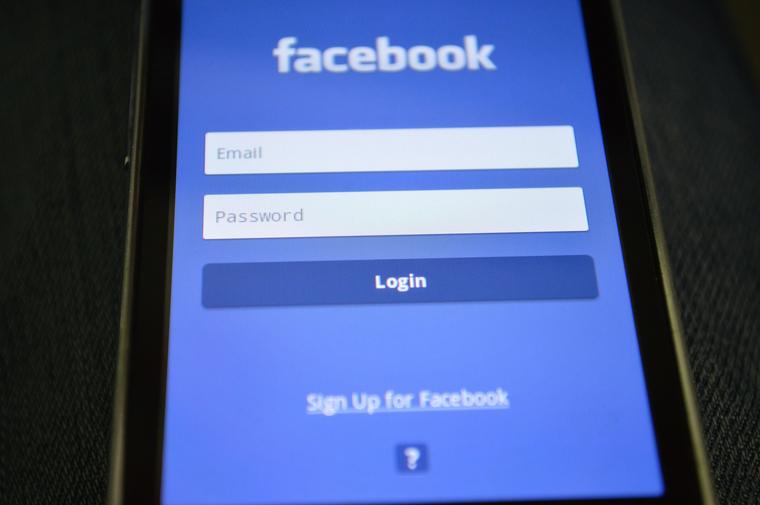 Российским спортсменам запретили писать о своем гражданстве в соцсетях