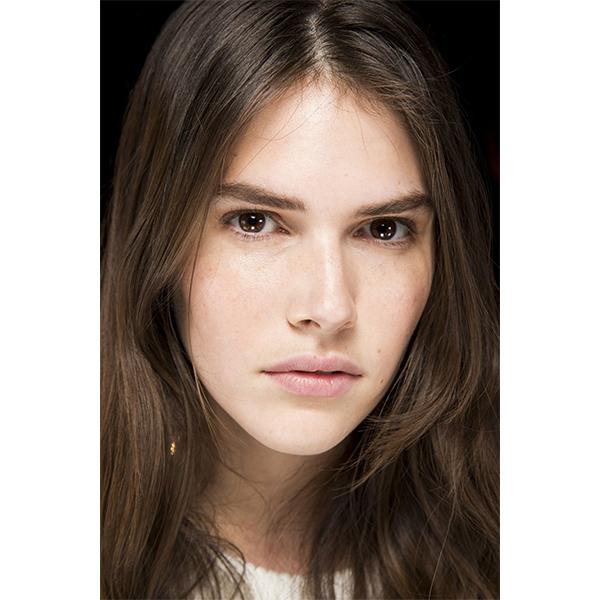 10 главных трендов  осеннего макияжа