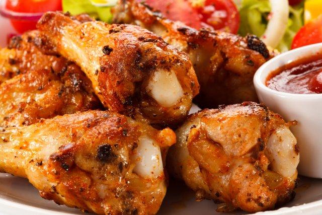 Три блюда из одной курицы: как экономно разделать птицу готовим дома,кулинария