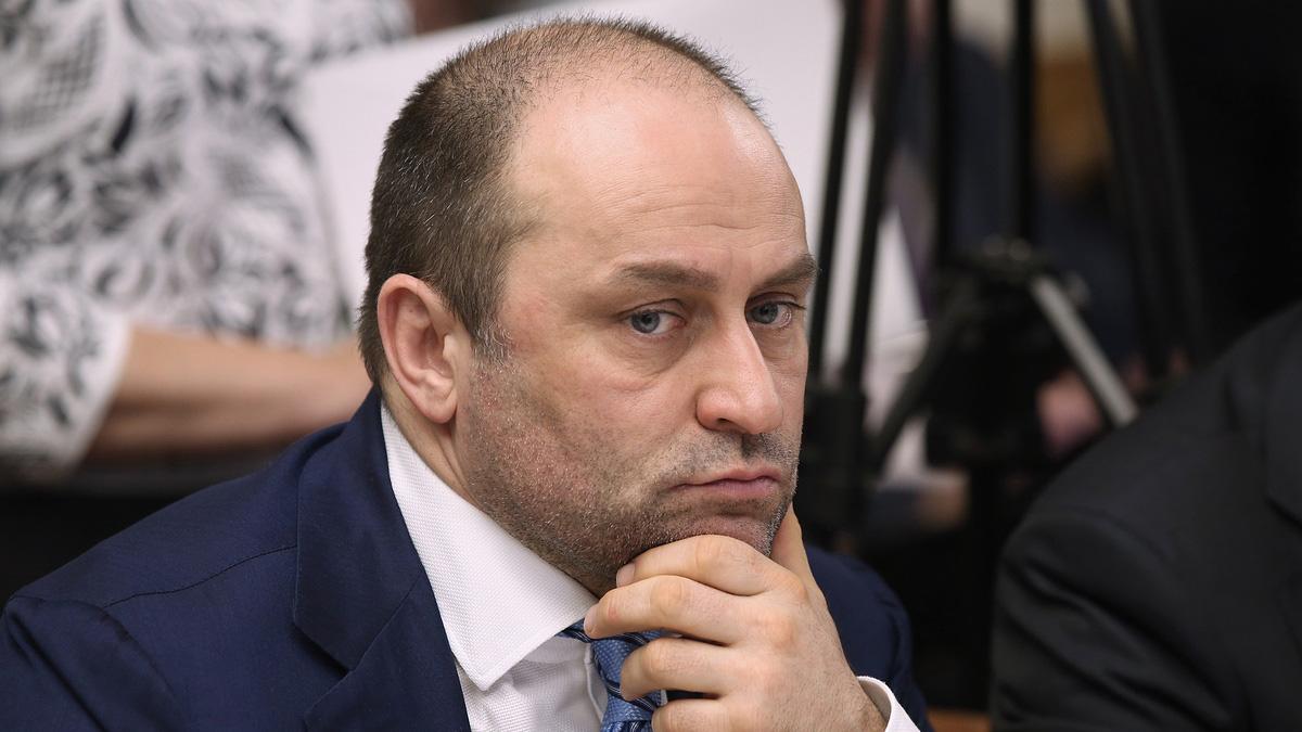 В Госдуме одобрили отказ сборной России преклоняться перед BLM россия