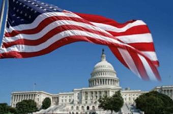 Под опекой: Сенат США запретил Трампу делать назначения чиновников