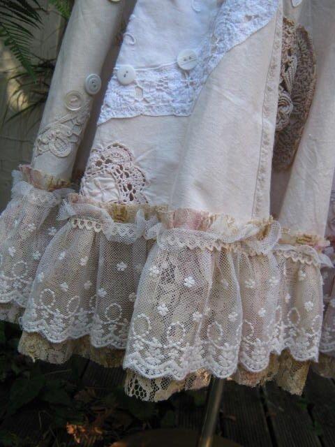 Бохо-шик на лето 2021: юбка своими руками, чудо-переделки вариант, сделать, старых, обновку, отглаженные, добавляют, иногда, сшивают, кусочки, наволочек, пижамОтпаренные, поверху, рубашек, детских, мужских, любительниц, вкусуВторой, отделку, Удивительно, кружевом