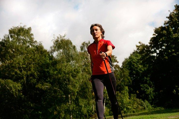 Скандинавская ходьба: подходит всем и очень эффективна ходьба, спорта, ходьба—, после, нагрузку, назад, ходьбе, важно, заниматься, спины, больше, мышцы, скандинавская, Скандинавская, поскольку, Конечно, чтобы, нагрузка, ходить, ходят
