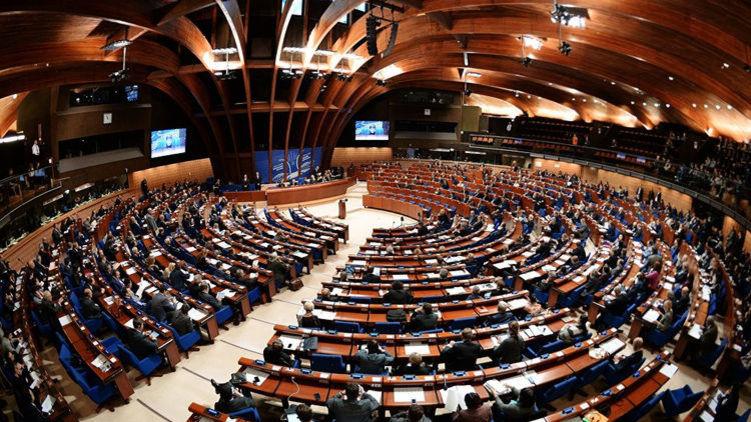 «Предвестник снятия санкций». Почему РФ вернули в Совет Европы и какой будет реакция Украина