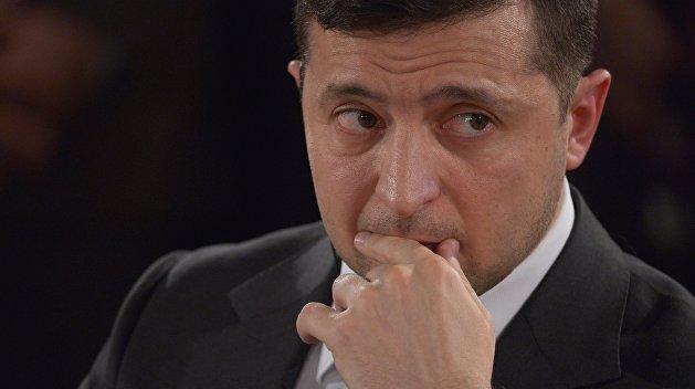 Последние новости Украины сегодня — 15 апреля 2020 украина