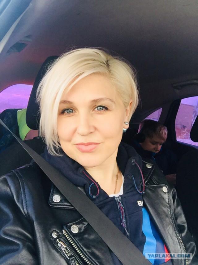 Мать героиня! Женщина закрыла своим телом детей от грузовика! дтп,происшествия,Россия
