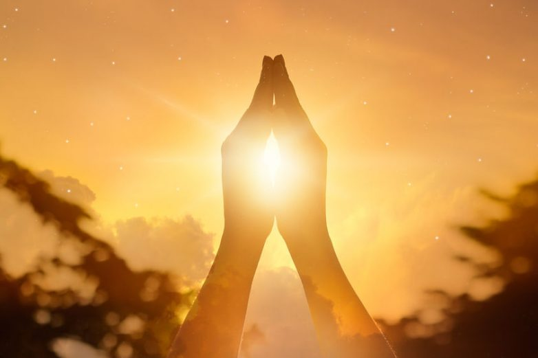 Кого и за что нужно прощать в прощеное воскресенье?