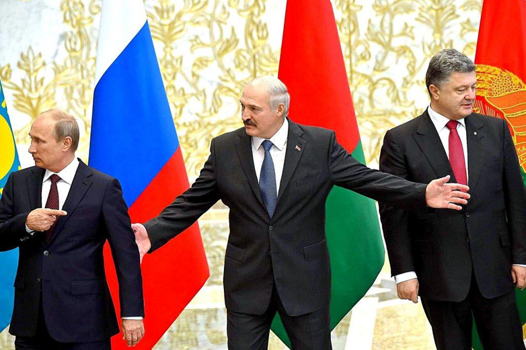 Украина россия беларусь не враги а братья фото обучения