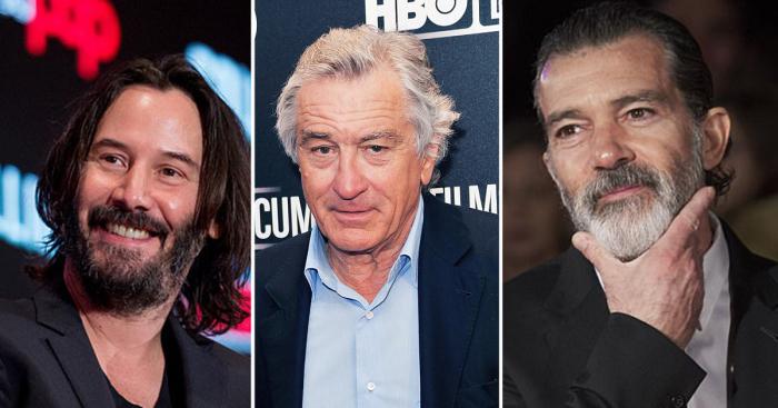 10 странных историй, когда знаменитостей обвинили в... чрезмерной доброте