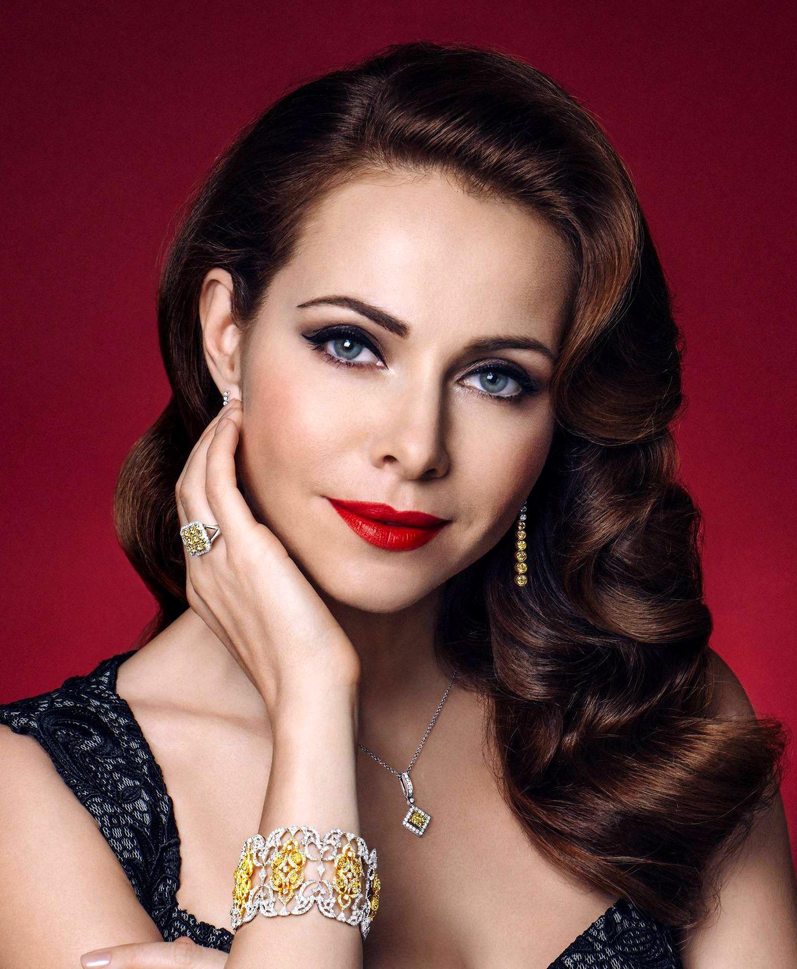 российские актрисы кино фото с именами настоящее время актриса