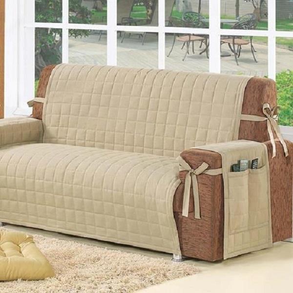 как переделать мебель