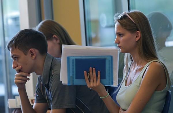Медицинские вузы Санкт-Петербурга: рейтинг лучших учебных заведений за 2016 год