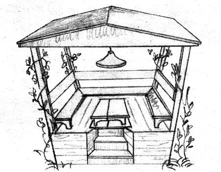 Чайный домик.jpg