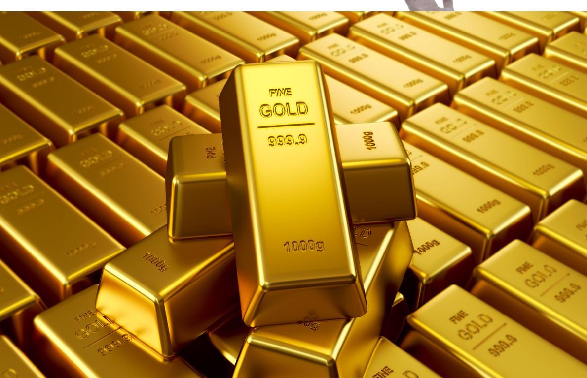 корса золото много картинка стоит