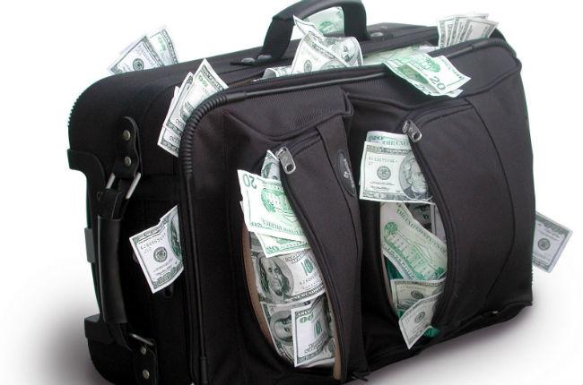 Банк «Хоум-кредит» опроверг информацию об ограблении на 21 миллион