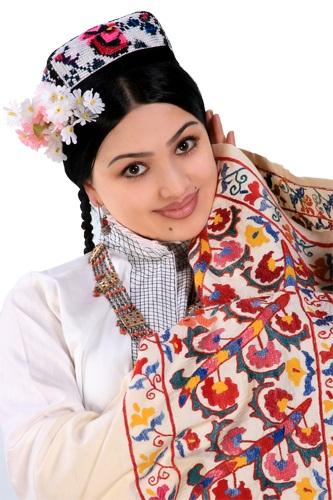 Сексуалная девочка в челябинска таджичка