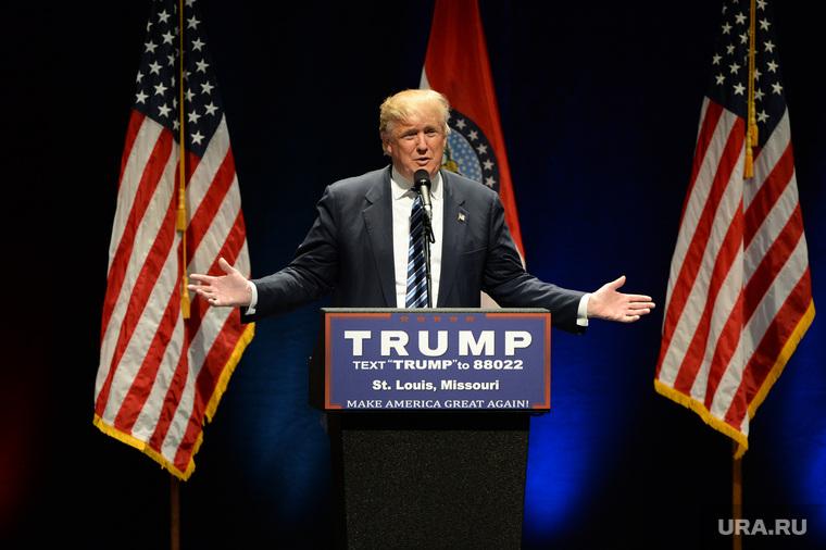 «У Трампа один выход — бомбить КНДР, чтобы поднять рейтинг»