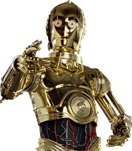 Чудо-женщина или робот: поклонники обсуждают новый образ Селин Дион в металлическом корсете Звездный стиль