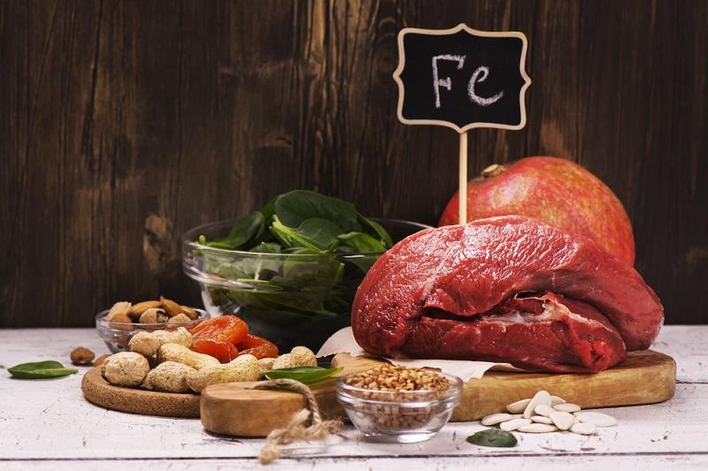 Почему не нужно употреблять кашу с мясом