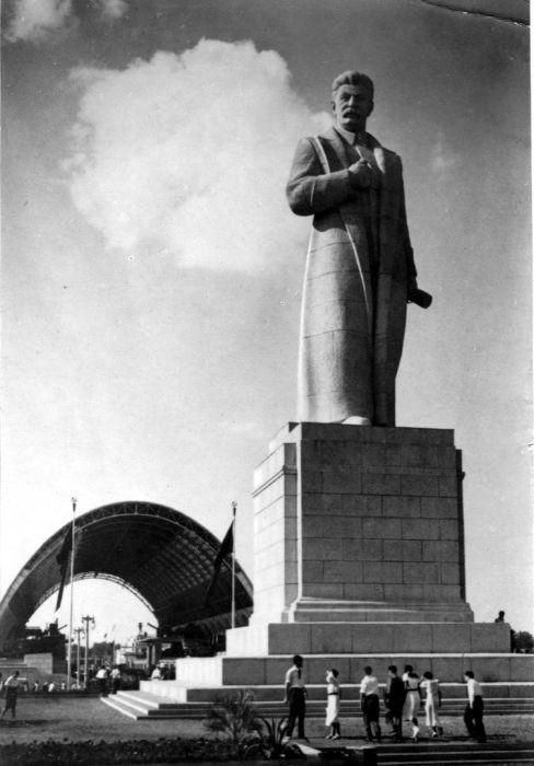 Советская эпоха в увлекательных исторических снимках СССР, жизнь, фото