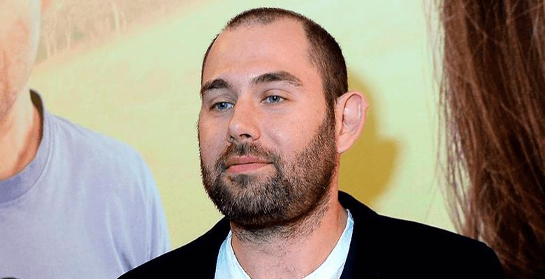 Семен Слепаков рассказал о разводе с супругой