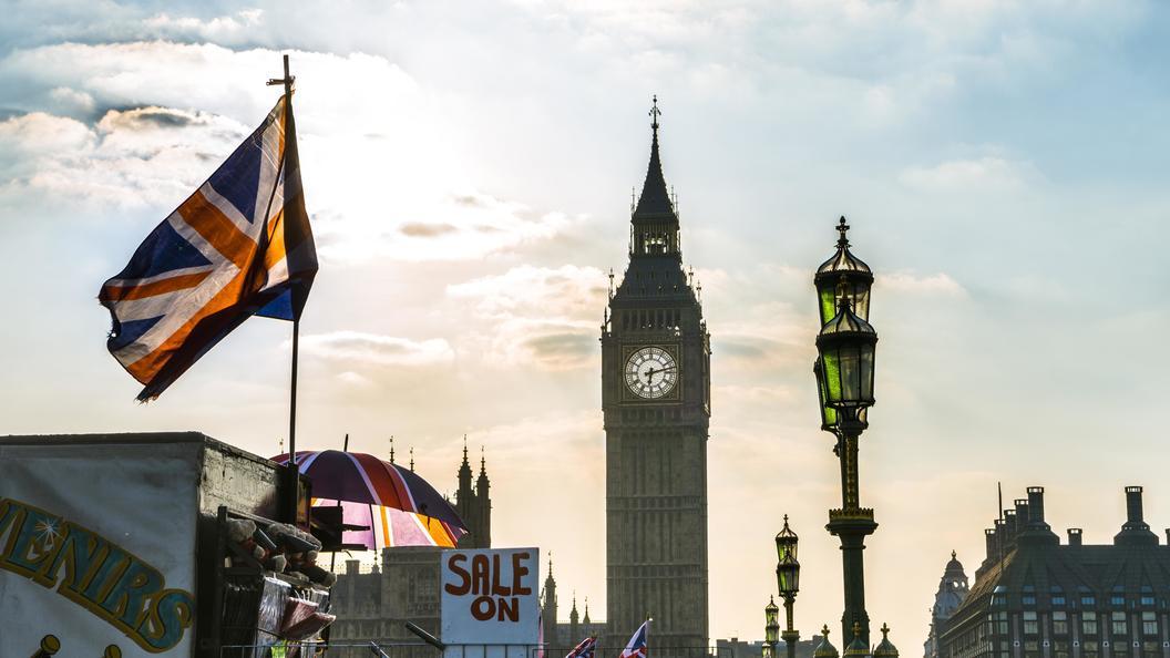 Соцсети: Только в Великобритании русских перебежчиков убивают регулярно и изобретательно