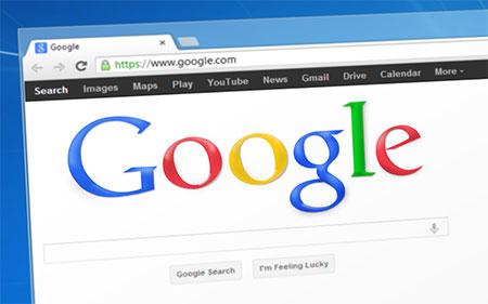 Функция прогнозирования в Chrome и как ее отключить