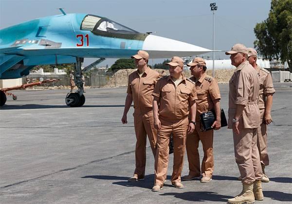 Россия ответила отказом США …