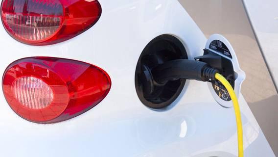 Китайские производители электромобилей нацелены на экспансию в Европу из-за усиления конкуренции внутри страны