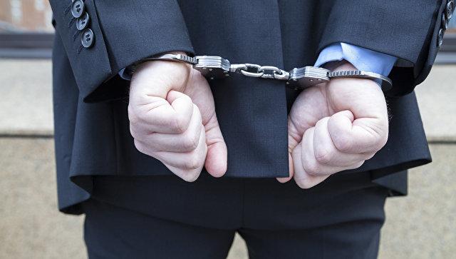 Экс-глава ФСБ рассказал о подготовке операций по задержанию коррупционеров