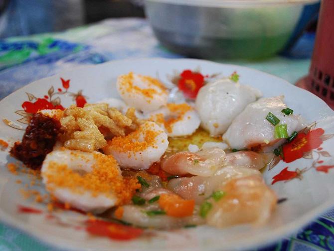Аппетитные и разнообразные пельмени со всего мира