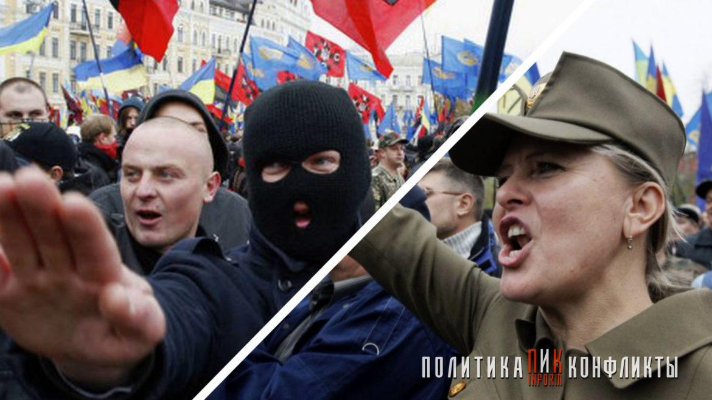 Почему Варшава и Киев заигры…