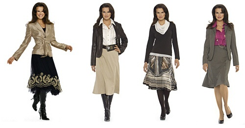 e89d074b069 Летние костюмы для женщин после 50 лет