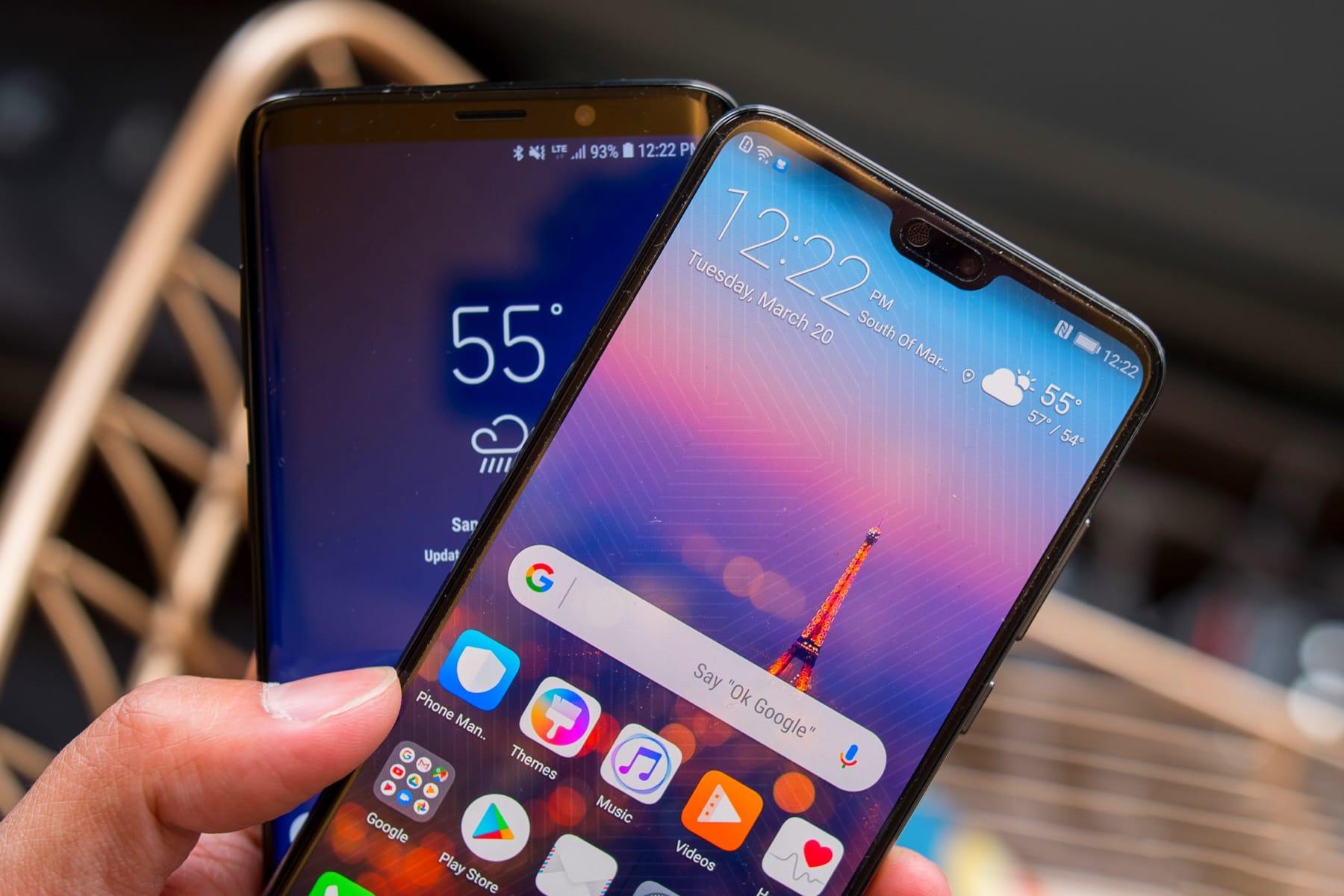 Роскачество назвало лучшие смартфоны на российском рынке мобильные телефоны,Россия,смартфоны,телефоны