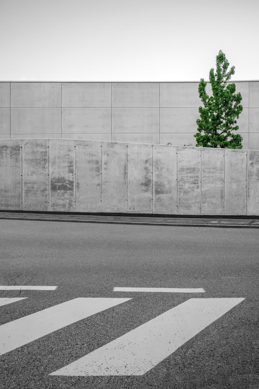 Итальянский минимализм в интерьере
