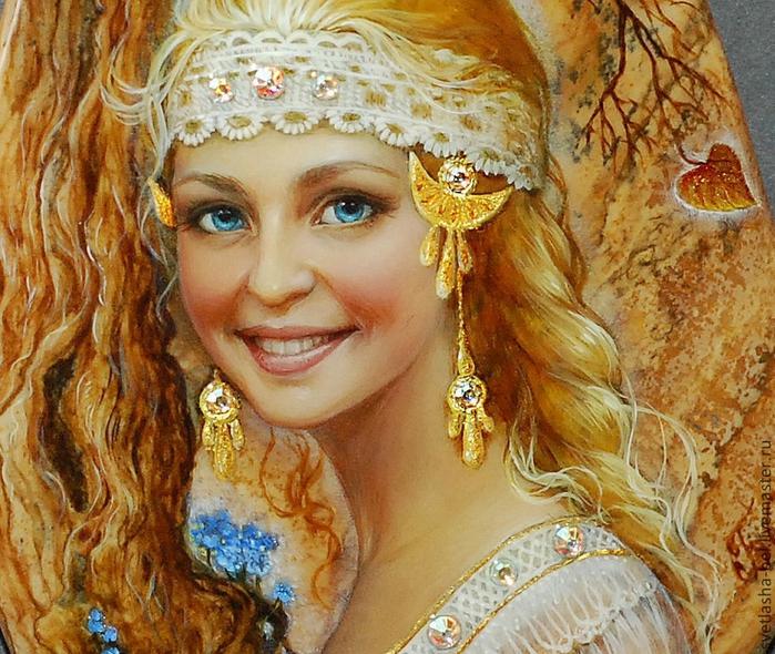 7f86db3a55a43977c637ff02e14b--ukrasheniya-lelya-osennyaya (700x590, 387Kb)