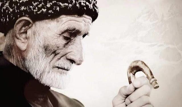 Кавказские пословицы, которые кардинально меняют отношение к жизни мудрость,психология,семейные отношения,философия