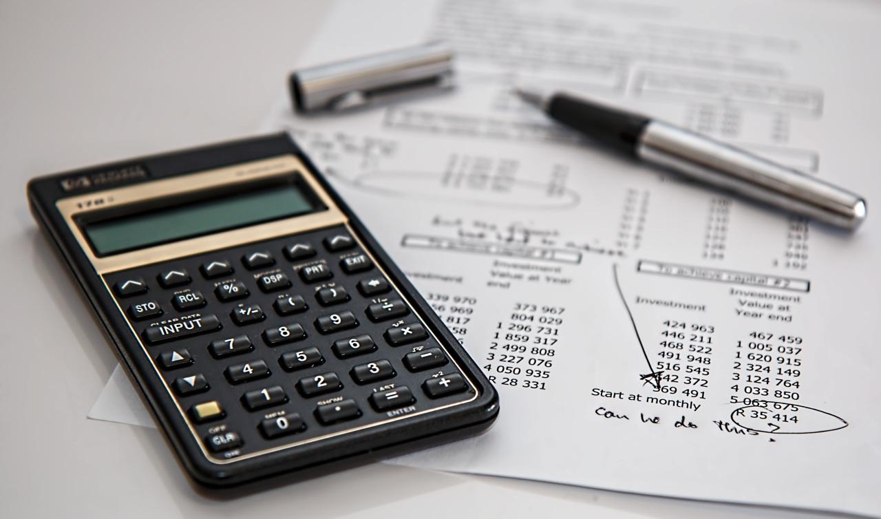 Плюсы и минусы новых правил начисления имущественного налога